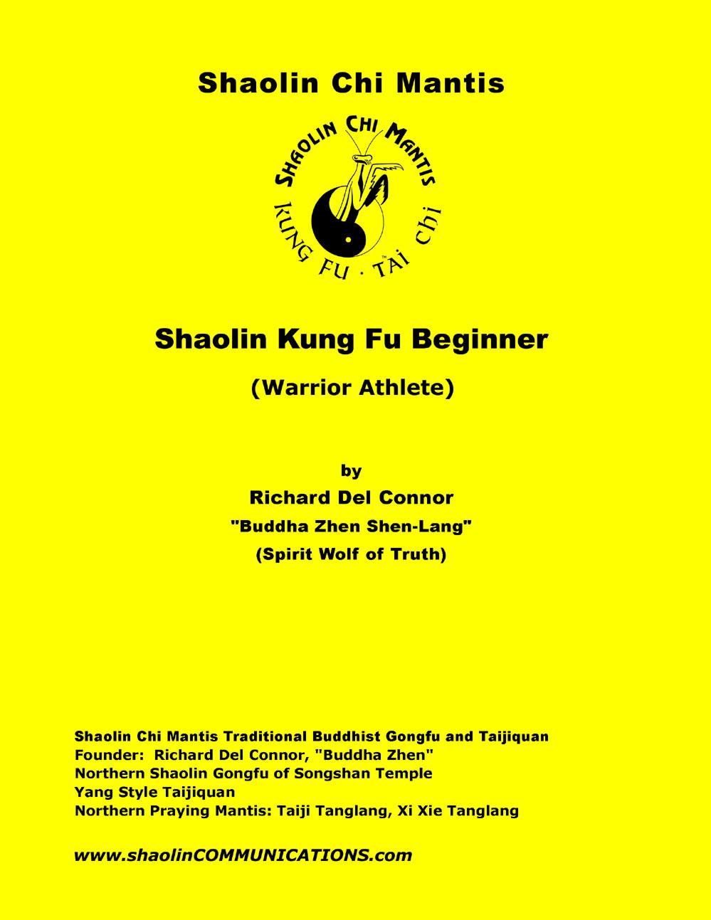 ShKFBeg-Cover-PDF-999